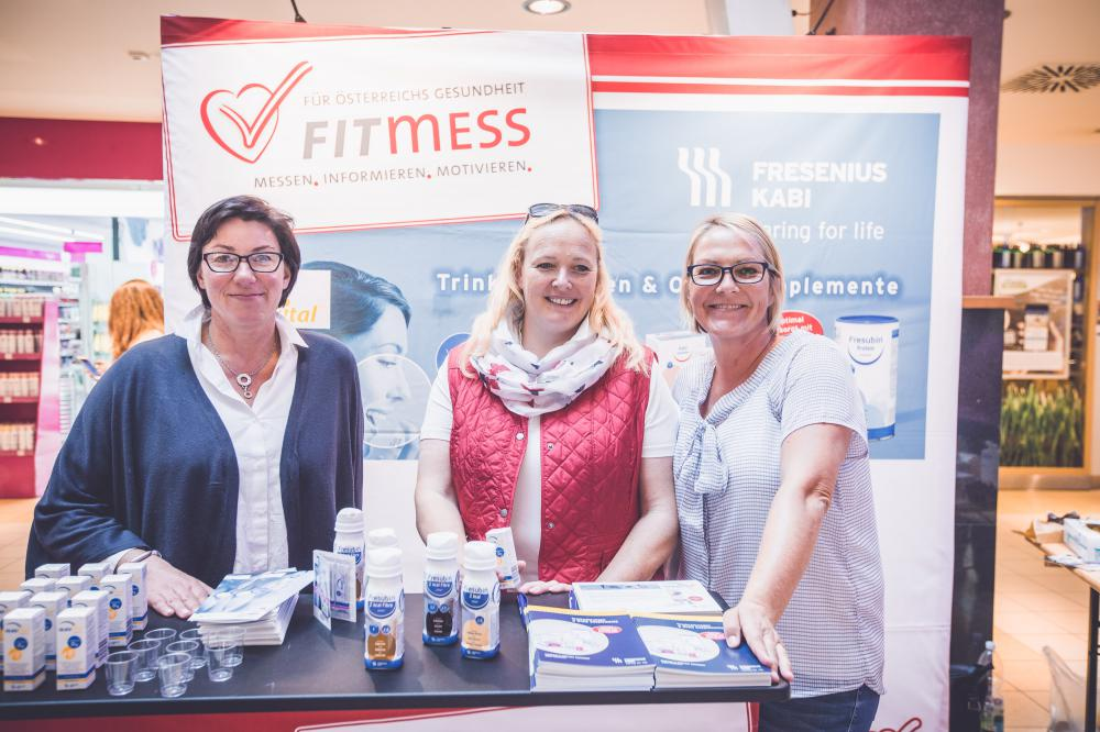 Die-FITmess-im-City-Center-Amstetten