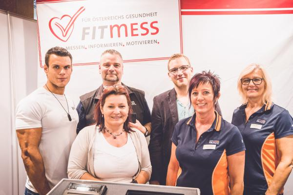 /Die-FITmess-im-City-Center-Amstetten-2