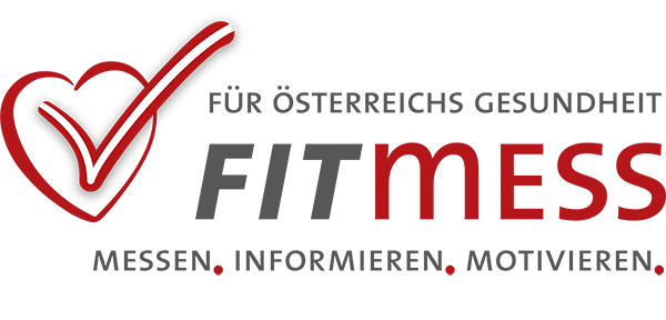 FITmess 2016