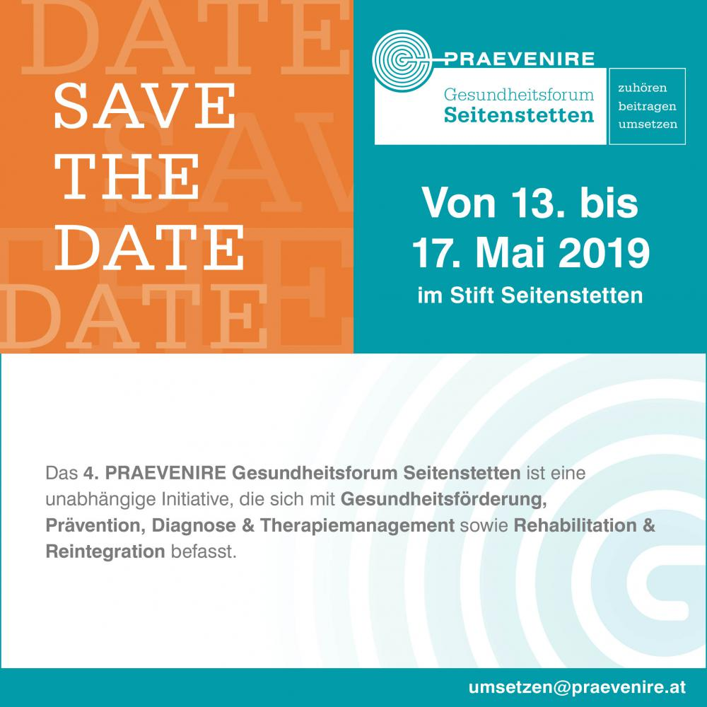 PGFS_1804_SaveTheDate2019_MAIL_EN_LR