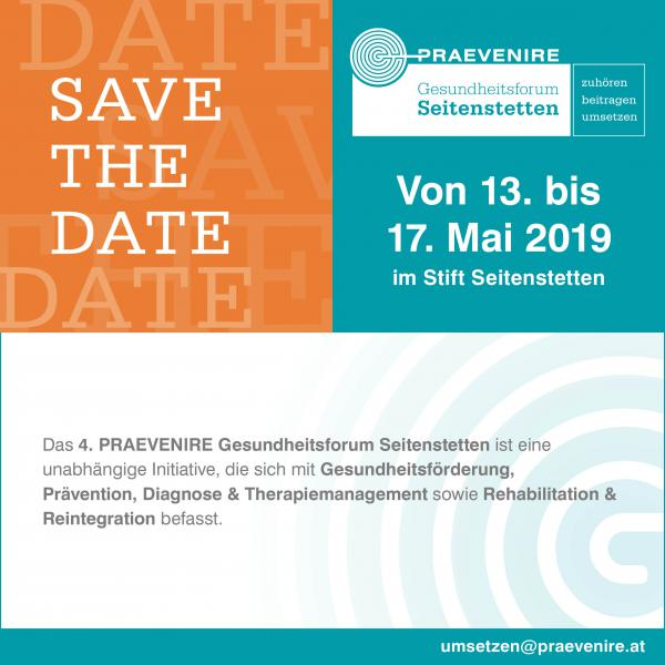 /PGFS_1804_SaveTheDate2019_MAIL_EN_LR