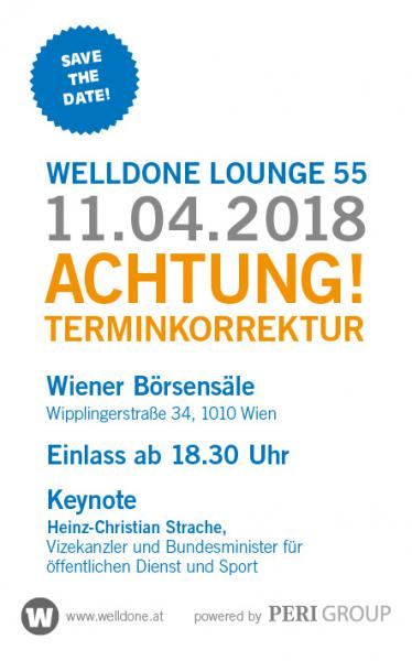 /WD-Lounge_55_Save_the_date_EN_LR03